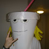 mastershake82 userpic