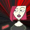 cloneofarc userpic