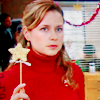 the office - christmas pam