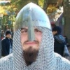 zan5k userpic