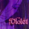 veiledinviolet userpic