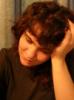 a_sofer userpic