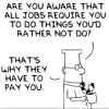 dilbert_pay-to-work