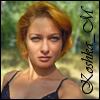 Koshka_Maryna