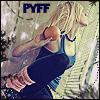 puff_ik