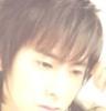 dbsk_jae_fan userpic