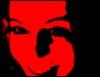 perlmuttperle userpic