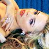 MG/Emma - seduce