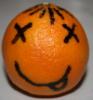 mandarinius userpic