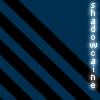 shadowcaine userpic