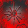 inodream userpic