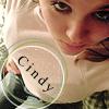 cinnieboo userpic