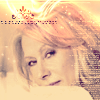 miss_mirren [userpic]