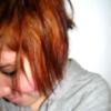 ohhelloari userpic