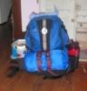 Hiking - Backpack