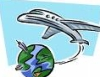 Travel - WorldJet