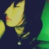 undefinablelove userpic