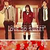 HYD-love so sweet