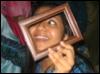 double_potayto userpic