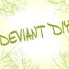 deviant_diy userpic