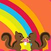 cookiejar_ userpic