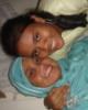 ibulong userpic