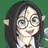 nott__theodore: Potter_Elf