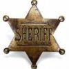 sheriffman