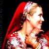 me_red_wed