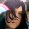 tirilx userpic