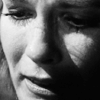 Janeway || Mulgrew || bw