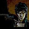 david bowie - lord byron