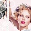 Scarlett Johannson, Louis Vuitton, pretty