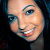 Stephanie: VMARS kb sky cam.