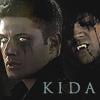killer_kida