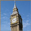 london clocktower