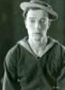 Buster Keaton морячок