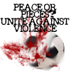 Football Fans Against Violence