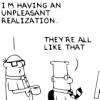 dilbert_unpleasant-realisation