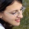 galka_vasina: питер - фото