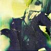 akita_ino: reita green