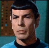 commaderspock userpic