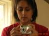 gri_c userpic