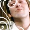 acid_n_cream userpic