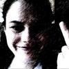 emartin userpic