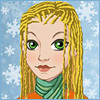 avatar winter