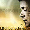 bonbonschnecke: Whisper