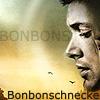 bonbonschnecke: pic#68506423