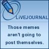 LJ Memes