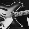 george_guitar